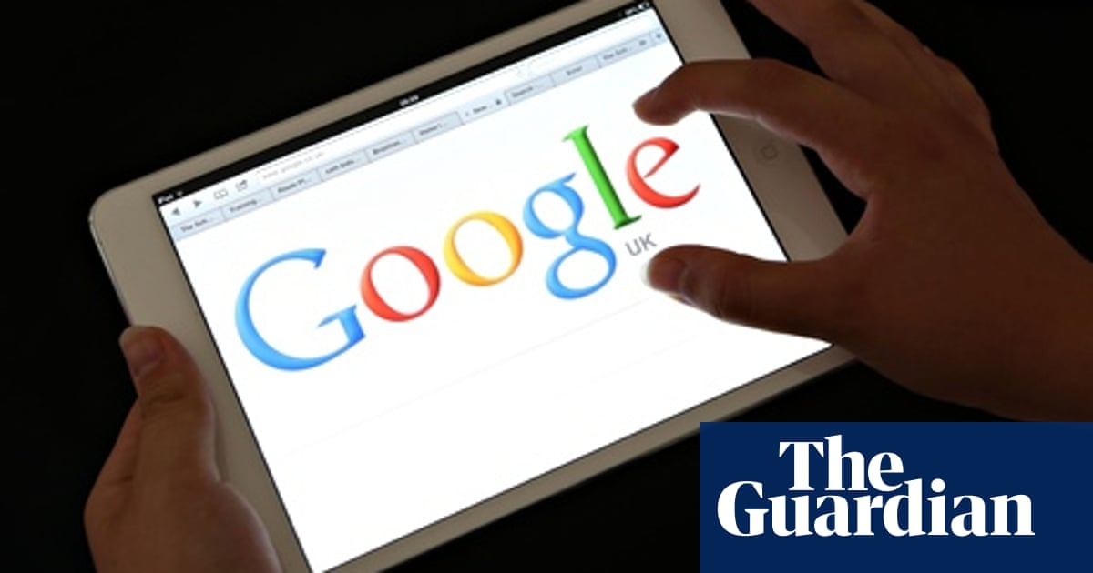 The 'right to be forgotten' may help protect our digital dignity