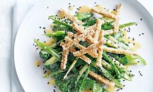 20 best summer salad recipes: part 4