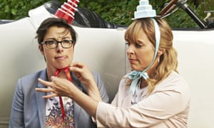 The Great British Bake Off: 'Now we're on BBC1, Mary Berry ...