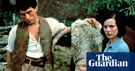 Why I'd like to be … Kate Beckinsale in Cold Comfort Farm