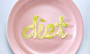 it is the boom and bust economics of dieting that takes the worst toll on health