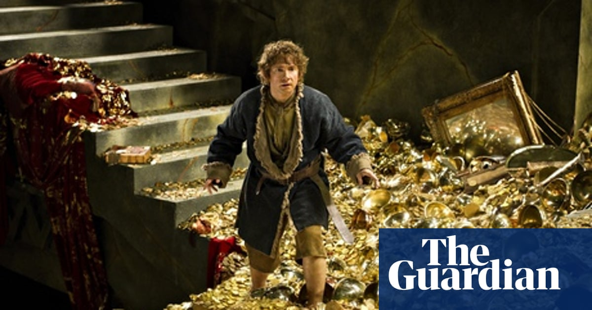 the hobbit the battle of the five armies download torrent