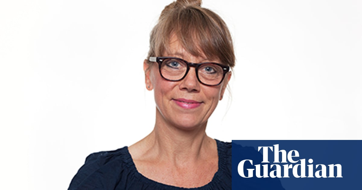 Guardian News & Media Press Release: Sally Weale announced as Guardian's  new education correspondent   GNM press office   The Guardian