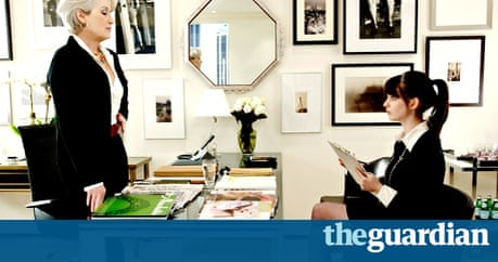Dress To Impress What To Wear For A Job Interview Guardian Careers The Guardian