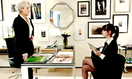 dress to impress what to wear for a job interview guardian careers the guardian - International Job Interviewing What Are The Cultural Differences