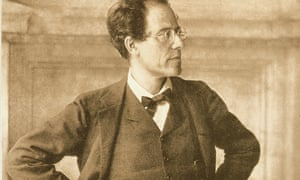 Symphony guide: Mahler's 6th | Music | The Guardian