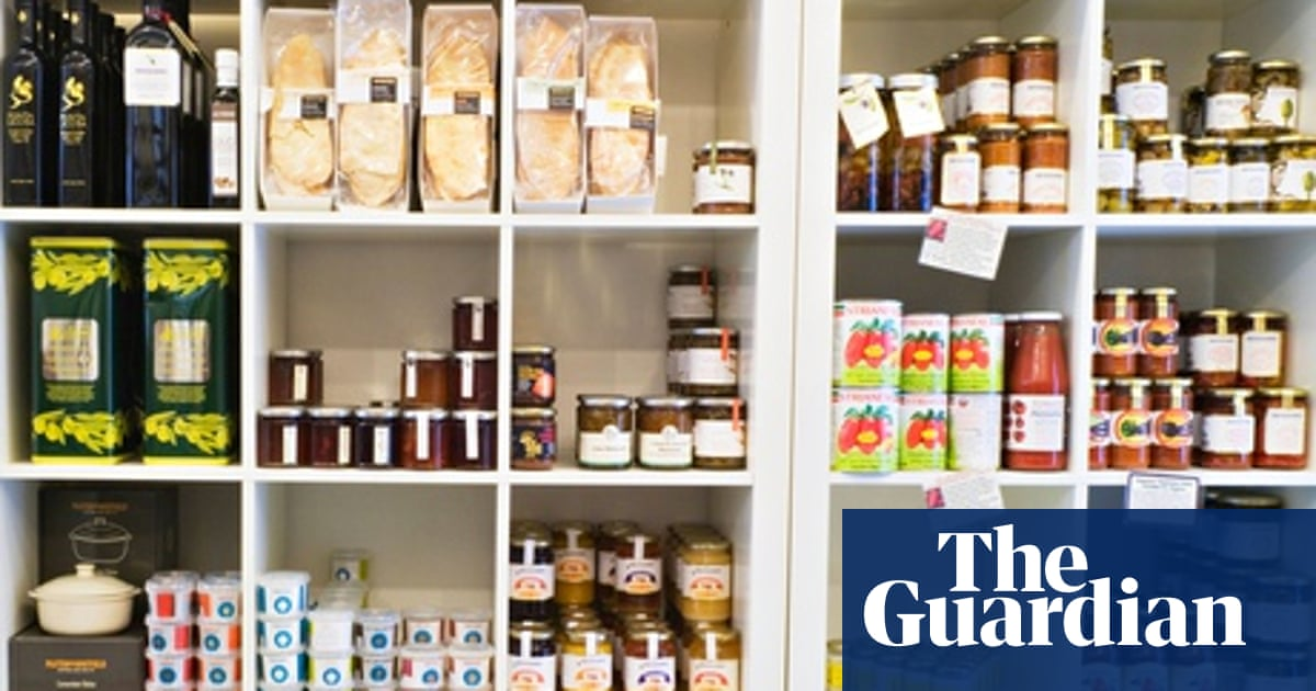 Why packaging can spoil the flavour of food – and how to