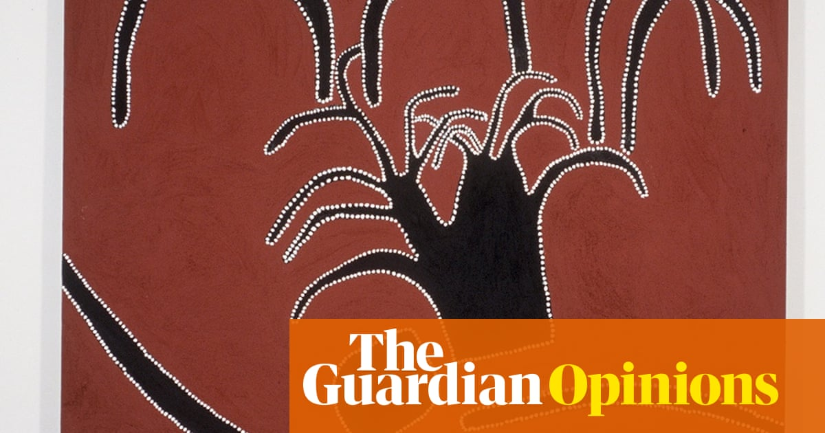 Why the number of Indigenous deaths in the frontier wars