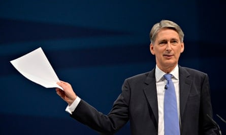 Philip Hammond: Eurosceptic with the stamina to take PM's fight to Brussels