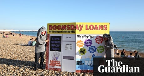 Ncp finance limited partnership payday loan photo 3