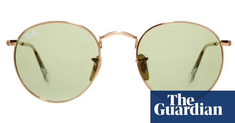 ujęcia stóp nowe style całkowicie stylowy 20 of the best sunglasses to buy now – in pictures | Fashion ...