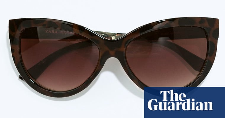 2e5f0026c5 20 of the best sunglasses to buy now – in pictures