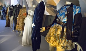 11af0e37 Should we revive the art of dressmaking? | Fashion | The Guardian
