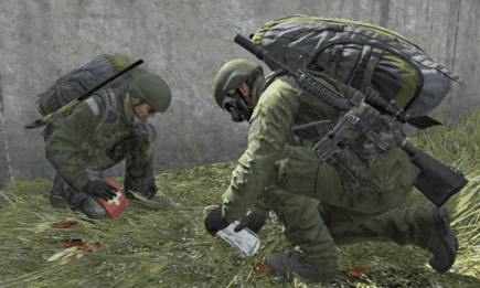 DayZ: how to survive in the world's most brutal zombie game | Games