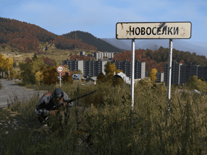 DayZ: how to survive in the world's most brutal zombie game