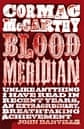 radar blood meridian