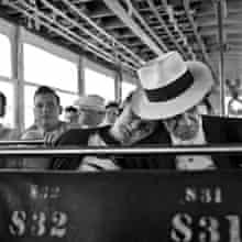 Florida, 1960