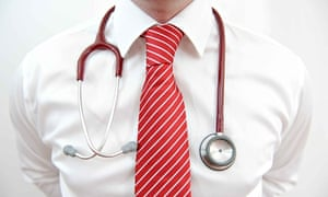 Better GP access would help NHS