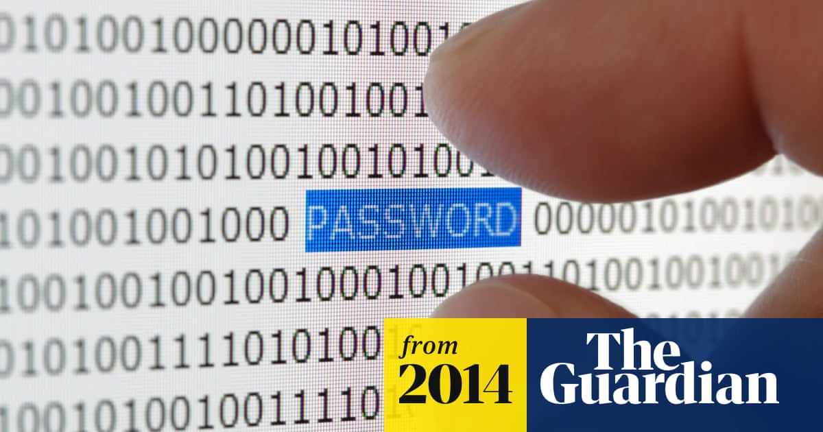 Microsoft tells users to stop using strong passwords