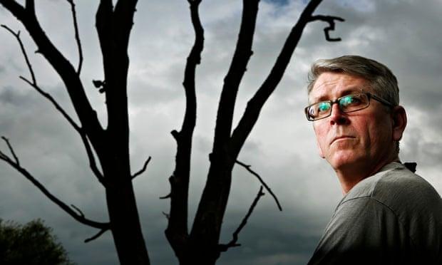 The damage boarding schools do | Alex Renton | Society | The Guardian
