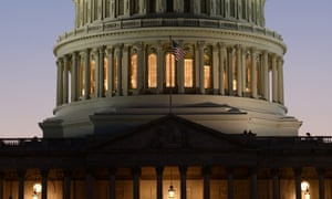 Congress rejected calls for back door access to communication programs in the 1990s.