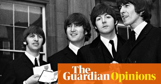 The Beatles Rubber Soul Turns 50 Wsj - Imagez co