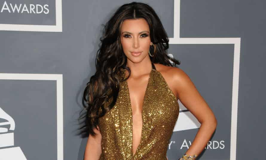 Kim Kardashian: Hollywood is already one of the big mobile game hits of 2014.