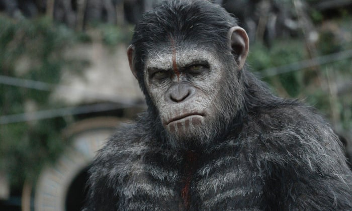 Dawn of the Planet of the Apes: how scientifically plausible