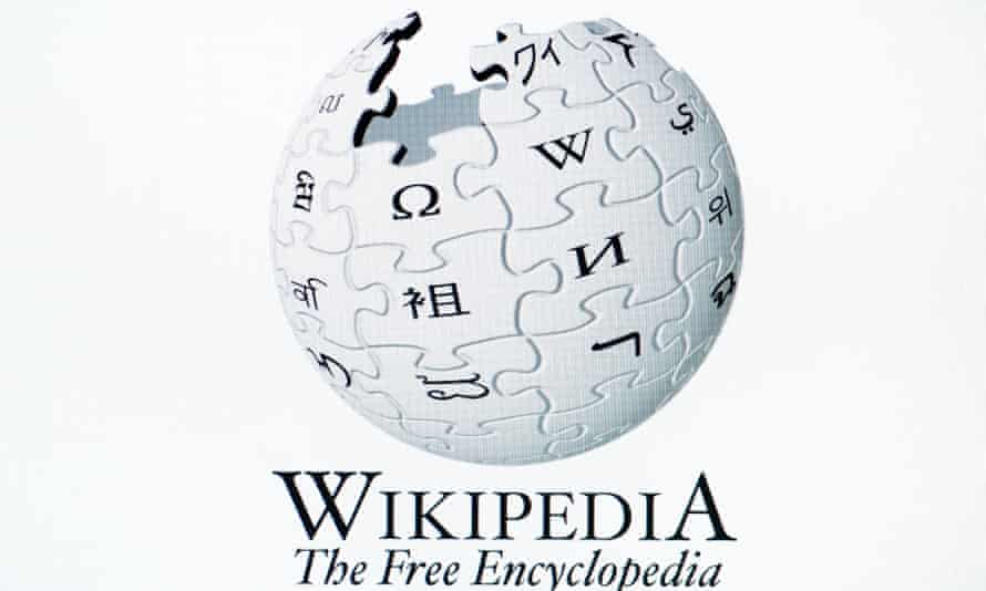 We found over 5,500 Wikipedia edits from the Houses of Parliament IP addresses since 2010.