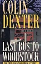 Colin Dexter2