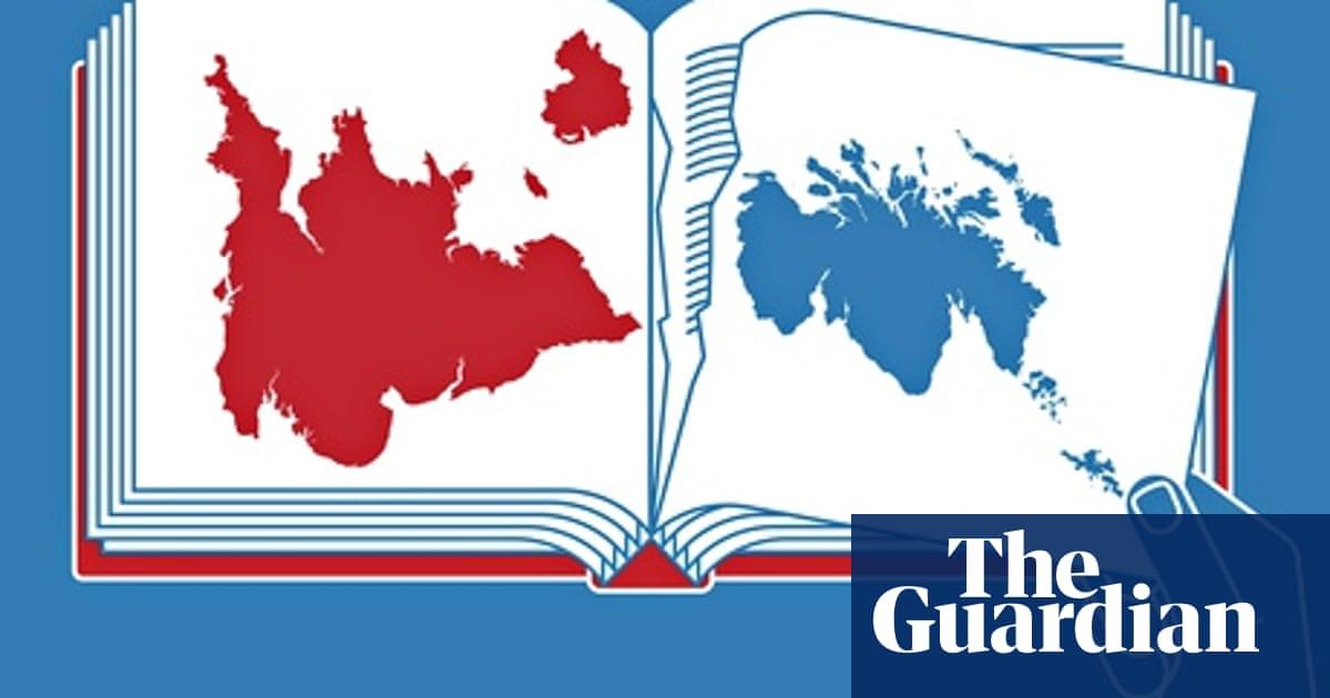 should scotland be independent discursive essay