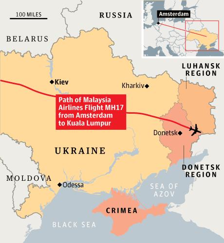 Ukraine Plance crash WEB1