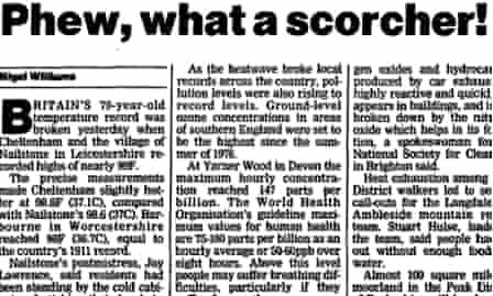 scorcher,1990