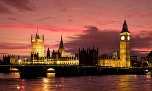 Data retention questions are creating confusion around the impact of the UK's new Drip law.
