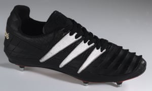 a2186a4633c0 Remembering Adidas Predator boots 20 years later   100% legal