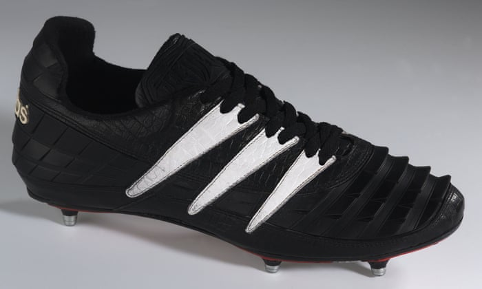 ab510a8a020 Remembering Adidas Predator boots 20 years later   100% legal