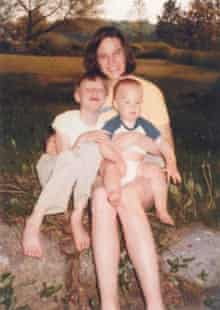 maier family