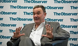 2015 election is all to play for Jon Cruddas 2015 election is all to play for, says Jon Cruddas