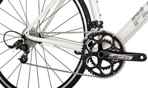 Planet X Pro Carbon Bike Review Martin Love Technology The