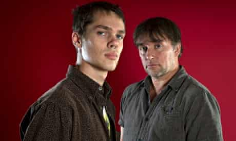 linklater and coltrane