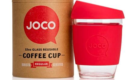 Live Better: GAAG Joco cups