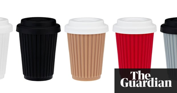 stylish design ideas unique coffee cups.  Five of the best reusable coffee cups Life and style The Guardian