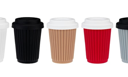 Live Better: GAAG BYO coffee cups
