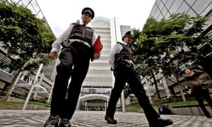 Phone hacking: Met had the evidence  How will it explain five years