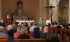 International Catholic HIV and AIDS experts gather on Sunday for a special Mass in Melbourne to remember those who lost their lives on board the Malaysian Airlines MH17 flight that crashed over the Ukraine.