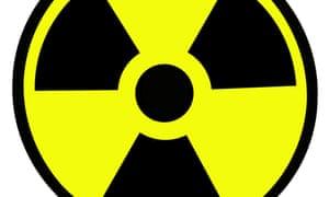 Radioactivity: One example of an exponential phenomenon