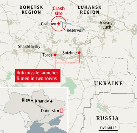 Ukraine Missile Site Corrected WEB210714