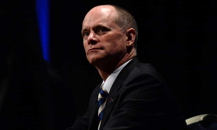 Queensland premier Campbell Newman will consider changes to anti-bikie laws after a savage defeat in the Stafford byelection.