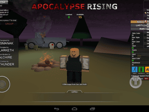 20 Best Android Apps And Games This Week Technology The Guardian - would you rather beta roblox roblox play roblox would