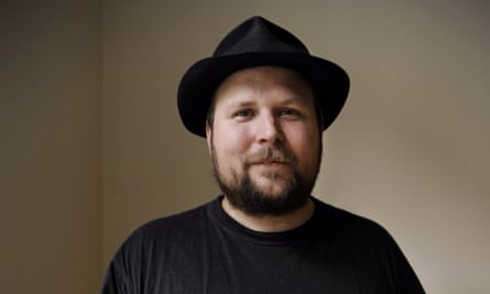 Minecraft creator Markus Persson isn't sure Facebook is good news for Oculus Rift gaming.